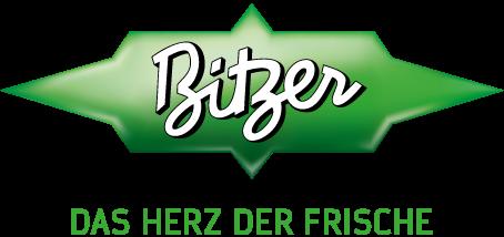 BITZER_Logo_DE_Basic_454px_XL_Green-RGB 2019