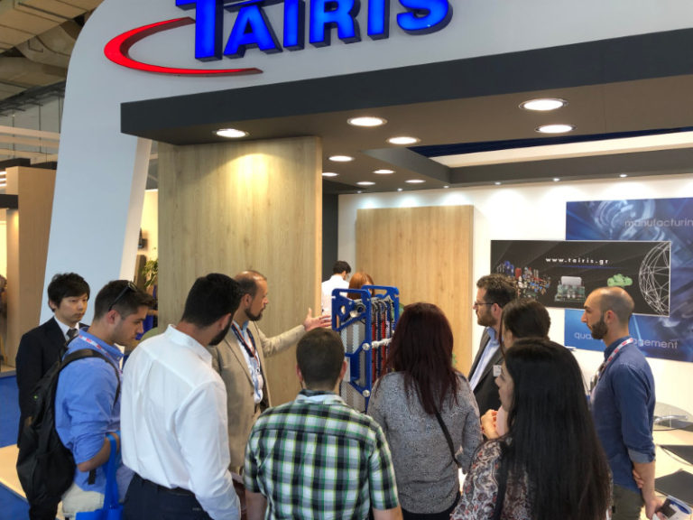 TAIRIS_POSIDONIA_2018_img04