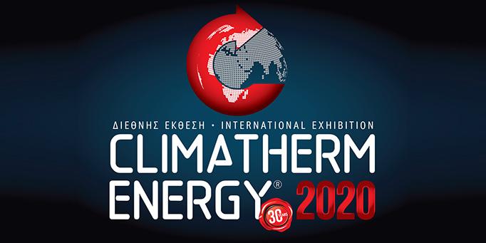 clima-2020